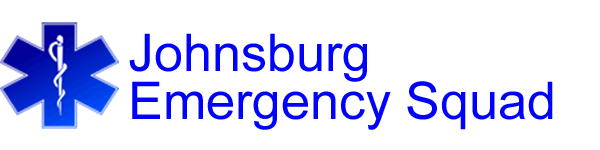 Johnsburg Emergency Squad
